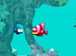 Play Fish Tales free
