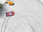 Play Snow Drift free