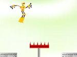 Play Benda Bot free