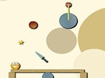 Play Splitter free