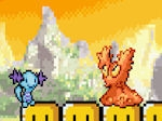 Play Woopers Adventure free