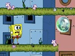Game Spongebob Whobob Whatpants