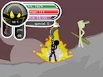 Play Rage 3 free