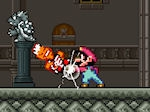 Play Mario Combat free