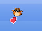 Play Bouncy Draw free