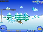 Play Penguin free