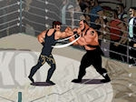 Play Smash Boxing free