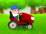Play Mower Move free