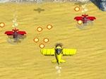 Play SkyLark free