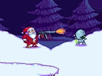 Play Xmas Meltdown free