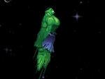 Play Hulk free