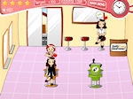 Play Barber Shop free