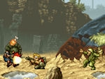 Play Metal Slug Brutal 2 free