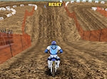 Play Braap Braap free