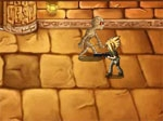 Play Piramid Adventure free