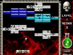Play Arkanoid Mortanoid free