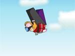 Play Stunt Hamster free