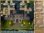 Game Fairy Treasure