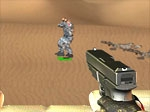Play Desert Rifle free