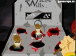 Game Wacko Willy