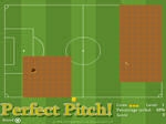 Play Perfect Pitch free