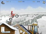 Play Winter Rider free
