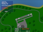 Play Airport Madness free