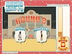 Play Nacho Kung Fu free