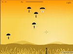 Play Parashooter free