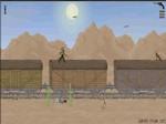 Game Bandit Gunslingers