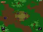 Play Zombie Horde 2 free