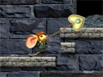 Play Despereaux Swings free
