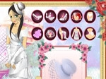 Play Sweet Wedding free