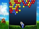 Play Bouncing Balls free
