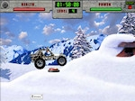 Game Buggy Run 2