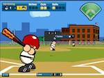 Play Basebods free