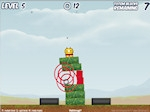 Play Totem Destroyer 2 free