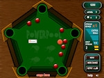 Play PowerPool 2 free