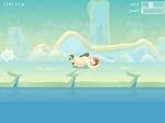 Game Polar Boar