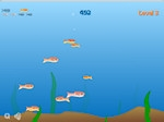 Play Fishy free