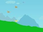 Play Dino Run free