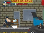 Play Gangster Pursuit free
