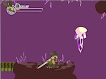 Play Armadillo Knight 3 free