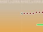 Play Grid 16 free