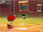 Play Pinch Hitter free