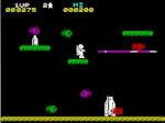 Game Jetpac