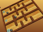 Play Tilt Game free