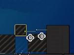 Game Cubic Disturbance