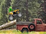 Play Stunt Rider free