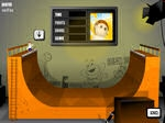 Play Skate Challenge free